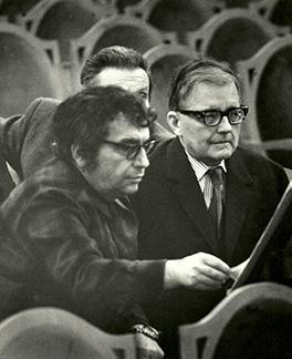AAMF GaraGarayev