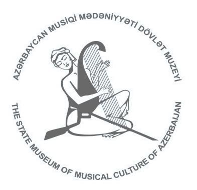 StateMuseumOf Musical Culture Logo