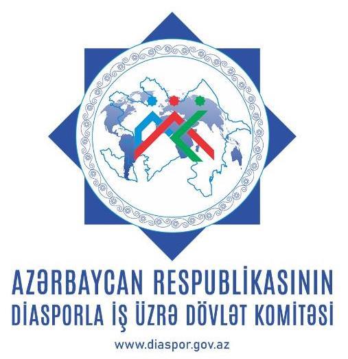 diaspora az logo